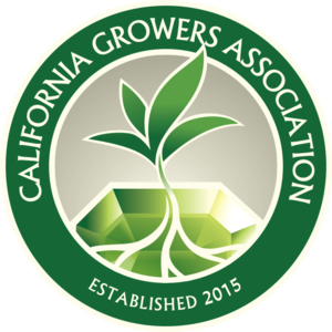 California Growers Association - Cultivation Sector Consultlng